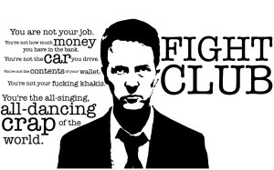 fight_club_quote_by_julianmadesomething-d6kp0fm